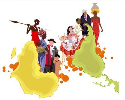 La proyección infinita del colonialismo: la colonialidad – Conociendo nuestra Iberoamérica nº2 3