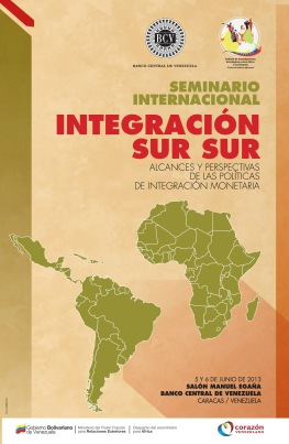 Programa Integración Sur-Sur-1 copy