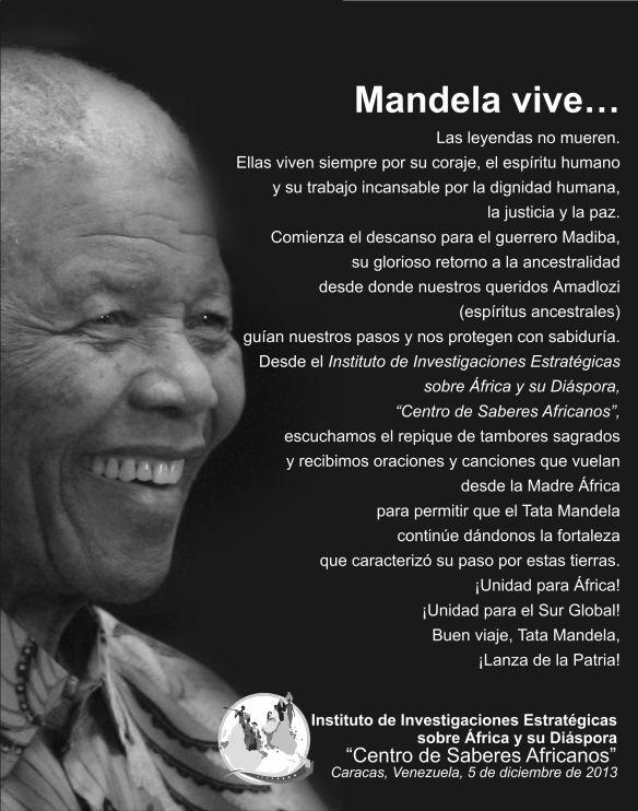 Mandela 1