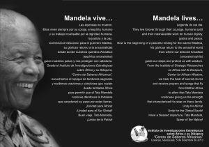 Mandela esp-ingl