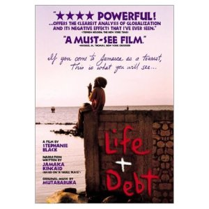 Life-and-Debt
