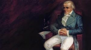 Juan Germán Roscio Nieves