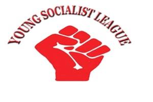 Liga de la Juventud Socialista  de Kenia