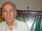 José Ignacio Jiménez