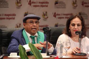 Mustafa Al Zaide