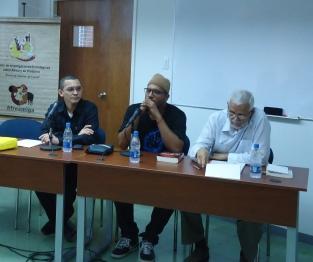 Seminario sobre Soicalismo Africano 2.JPG