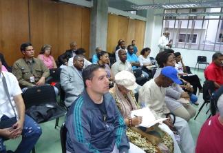Seminario sobre Soicalismo Africano 3.JPG