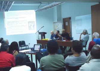 Seminario sobre Soicalismo Africano 5.JPG
