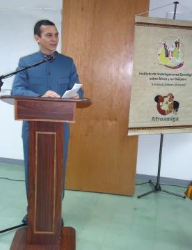 Viceministro Reinaldo Bolívar.jpg