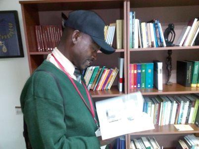 Visita de jóvenes africanos al Centro de Saberes 5.jpg